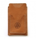 SHELBY IPHONE WALLET