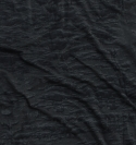 BLACK V-NECK URBAN CAMO