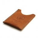 SHELBY 1-POCKET WALLET